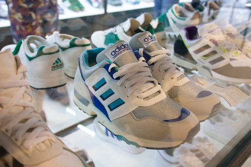 Gary-Aspden-talks-about-adidas-and-his-recent-Spezial-exhibition-The-Daily-Street-08