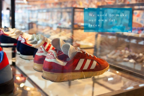Gary-Aspden-talks-about-adidas-and-his-recent-Spezial-exhibition-The-Daily-Street-10
