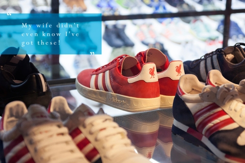 Gary-Aspden-talks-about-adidas-and-his-recent-Spezial-exhibition-The-Daily-Street-11
