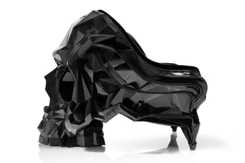 harow-skull-armchair-2