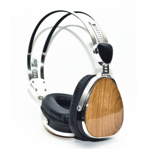 lstn-wood-troubadour-headphones-2-570x590