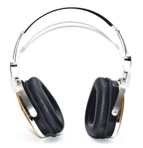 lstn-wood-troubadour-headphones-3-570x592