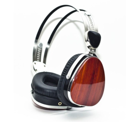 lstn-wood-troubadour-headphones-4-570x551