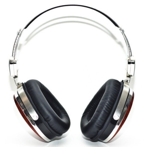 lstn-wood-troubadour-headphones-5-570x570