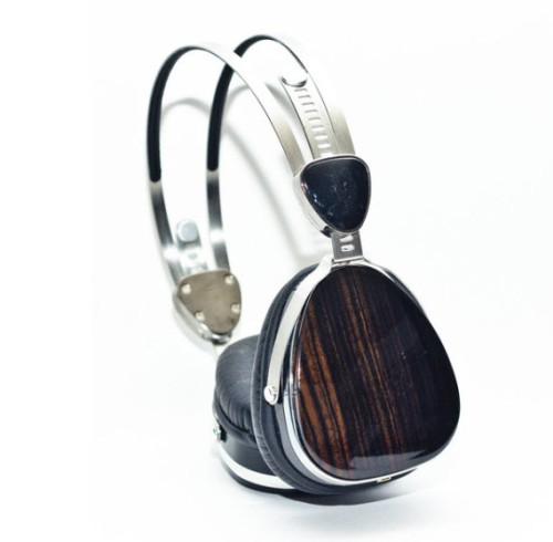 lstn-wood-troubadour-headphones-7-570x559