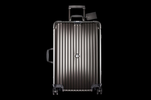 moncler-x-rimowa-2013-fallwinter-luggage-collection-1