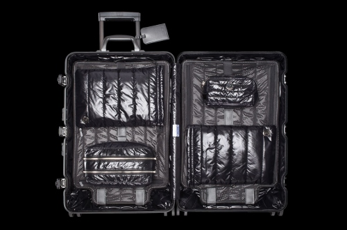 moncler-x-rimowa-2013-fallwinter-luggage-collection-2