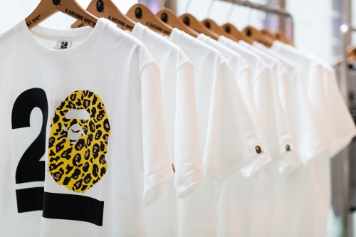 nowhere-a-bathing-ape-presents-bapeland-exhibition-recap-18