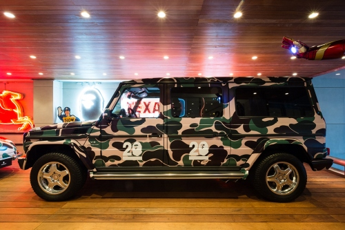nowhere-a-bathing-ape-presents-bapeland-exhibition-recap-2
