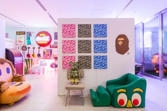 nowhere-a-bathing-ape-presents-bapeland-exhibition-recap-5