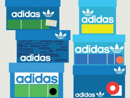 Sneaker_Boxes_1-516x391