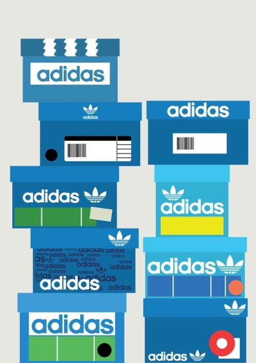 Sneaker_Boxes_2-516x730