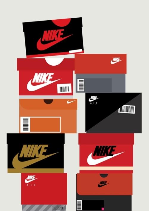 Sneaker_Boxes_4-516x730