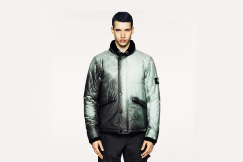 Stone-Island-FW-2013-Color-Changing-Jackets-02