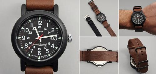 Timex-Journal-standard-Camper-Watch-2