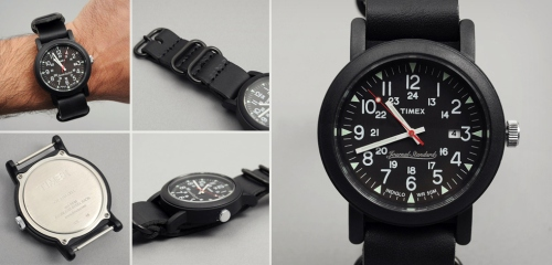 Timex-Journal-standard-Camper-Watch-3