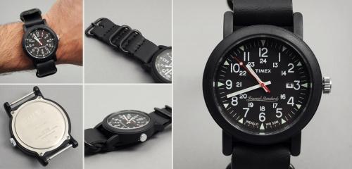 Timex-Journal-standard-Camper-Watch-3