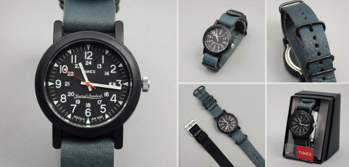 Timex-Journal-standard-Camper-Watch-4