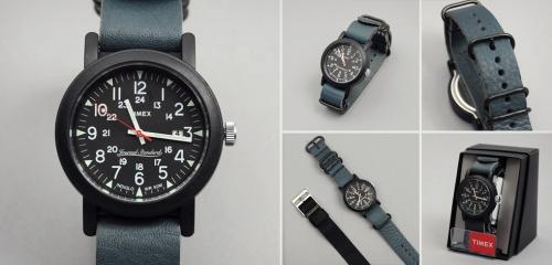 Timex-Journal-standard-Camper-Watch-4