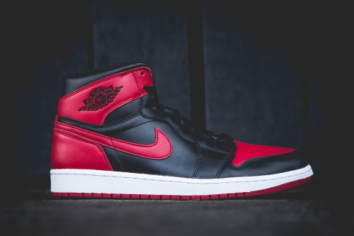 air-jordan-1-retro-bred-preview-1