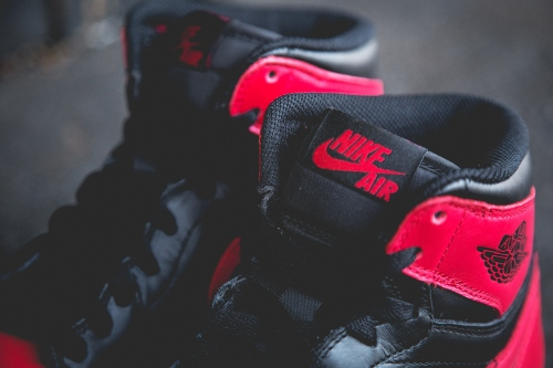 air-jordan-1-retro-bred-preview-2