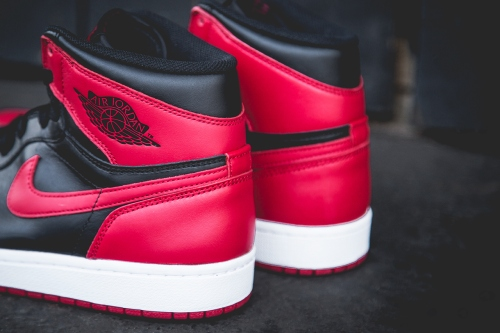 air-jordan-1-retro-bred-preview-4
