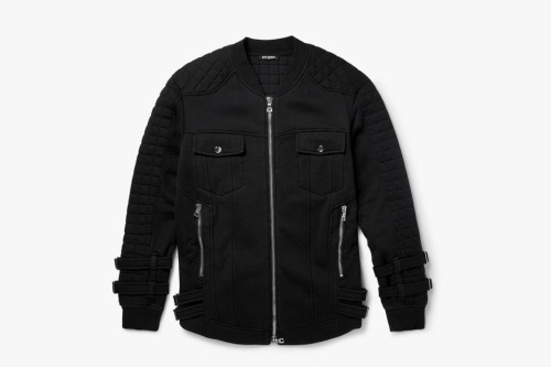 Balmain-Quilted-Fleece-Cotton-Jersey-Jacket-01