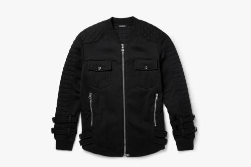 Balmain-Quilted-Fleece-Cotton-Jersey-Jacket-01