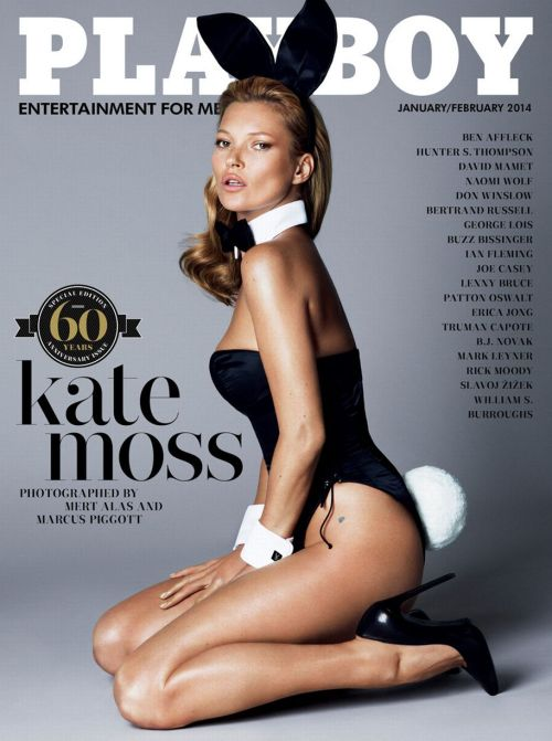 Kate-Moss-by-Mert-Alas-and-Marcus-Piggott-for-Playboy-2875564