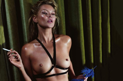 kate-moss-by-mert-marcus-for-playboys-60th-anniversary-1
