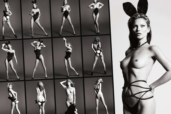 kate-moss-by-mert-marcus-for-playboys-60th-anniversary-3