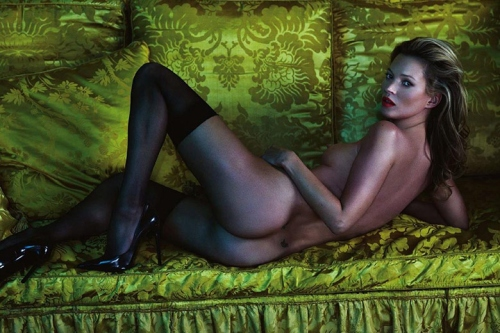 kate-moss-by-mert-marcus-for-playboys-60th-anniversary-5