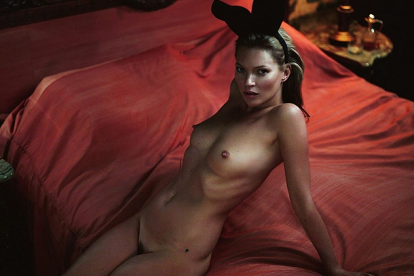 kate-moss-by-mert-marcus-for-playboys-60th-anniversary-7