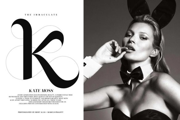 kate-moss-mert-marcus-playboy-60th-anniversary-02
