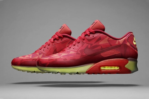 nike-air-max-90-ice-1-style-raconteur