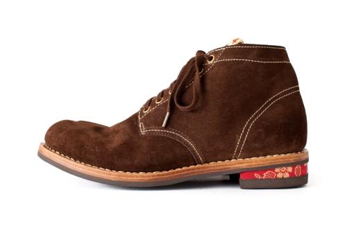 visvim-brigadier-boots-mid-folk-f-i-l-exclusive-1