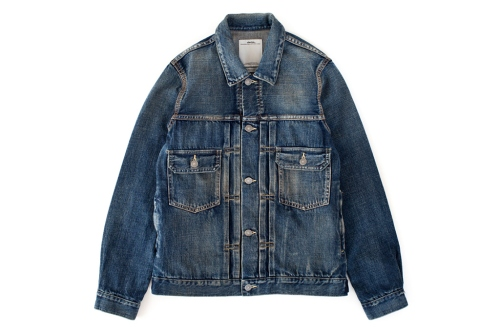 visvim-ss-101-jkt-damaged-f-i-l-exclusive-1