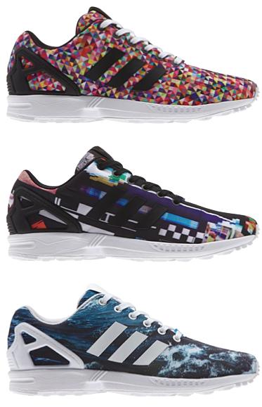 5f72e23cedafc The Style Raconteur » adidas