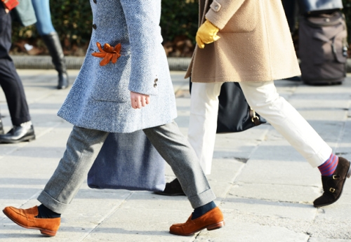 1389194054788_street-style-fall-winter-2014-pitti-uomo-03