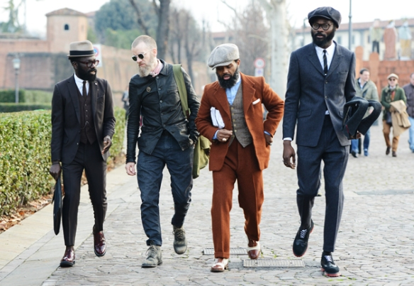 1389194054792_street-style-fall-winter-2014-pitti-uomo-06