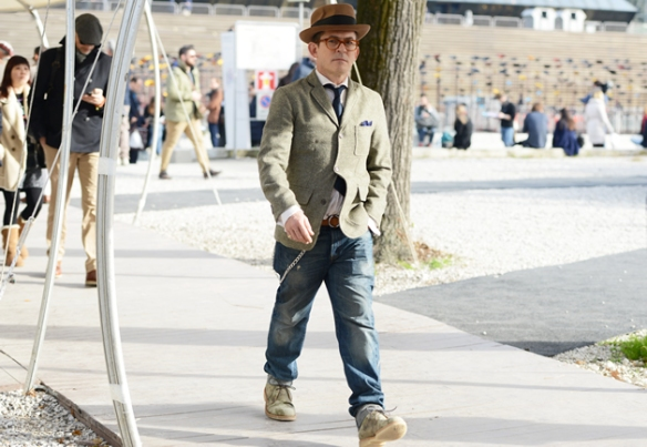 1389194054799_street-style-fall-winter-2014-pitti-uomo-15