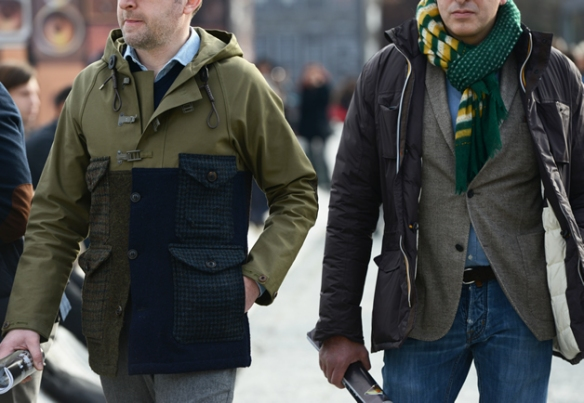 1389194054800_street-style-fall-winter-2014-pitti-uomo-16