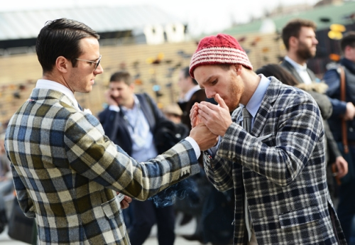 1389194054801_street-style-fall-winter-2014-pitti-uomo-18