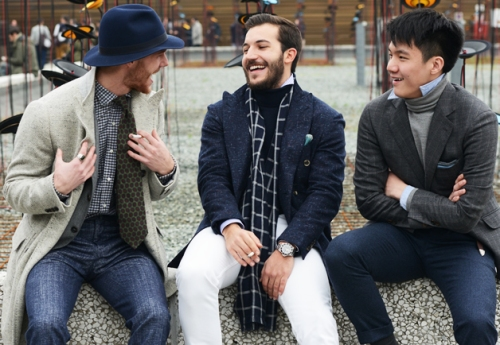 1389279052645_street-style-fall-winter-2014-pitti-uomo-2-01