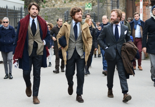 1389279052648_street-style-fall-winter-2014-pitti-uomo-2-02