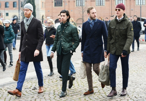 1389279052651_street-style-fall-winter-2014-pitti-uomo-2-04