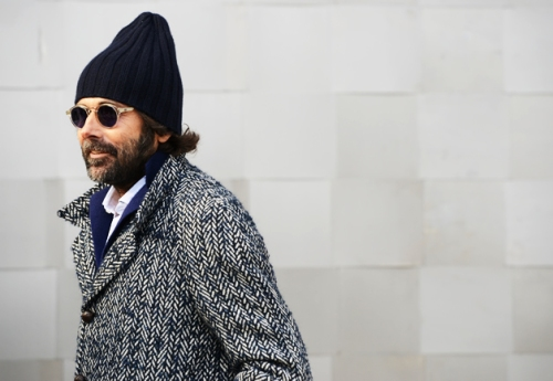 1389279052652_street-style-fall-winter-2014-pitti-uomo-2-05