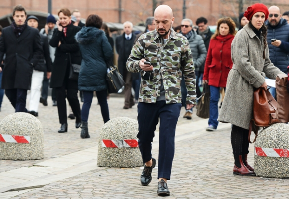 1389279052654_street-style-fall-winter-2014-pitti-uomo-2-06