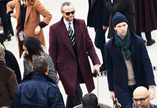 1389279052655_street-style-fall-winter-2014-pitti-uomo-2-07