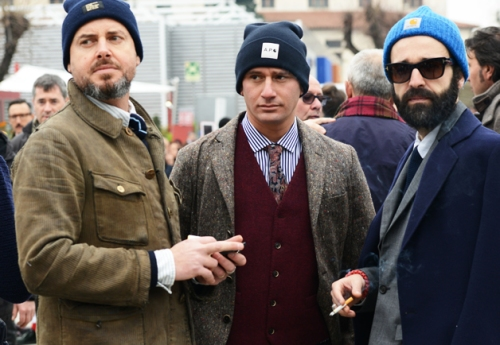 1389279052657_street-style-fall-winter-2014-pitti-uomo-2-09